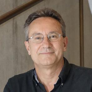 Walter Bersorger