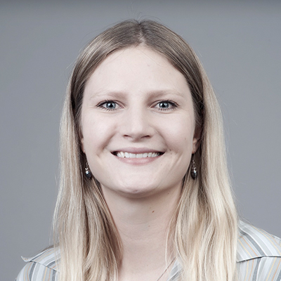 Daniela Schwab