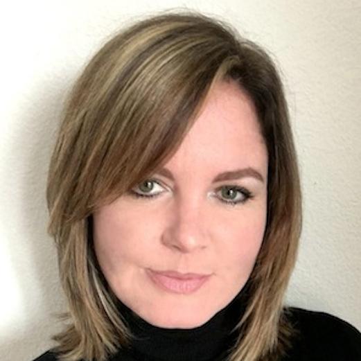 Murielle Schlup