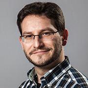 Raoul Richner