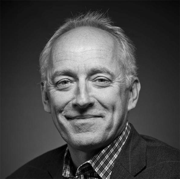 Andreas Spillmann