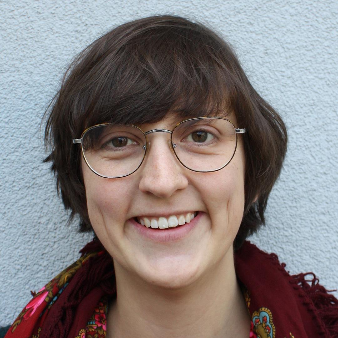 Katharina Hermann