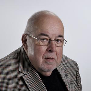 Karl Lüönd