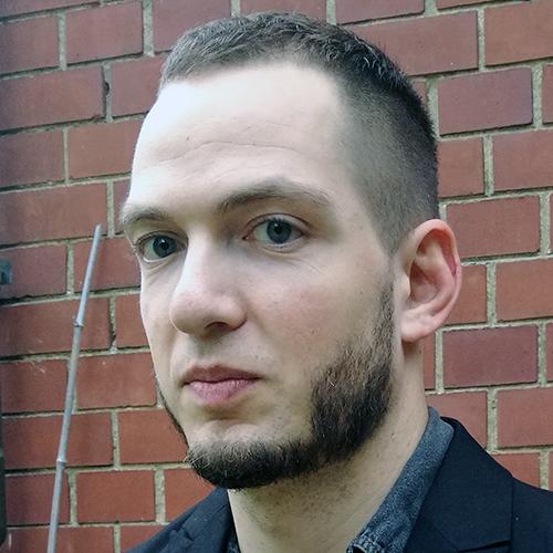 Elias Flatscher