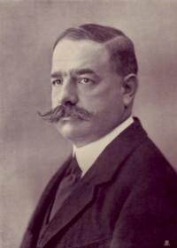 Ferdinand Porchet (1878-1951).