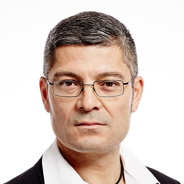 Andrej Abplanalp