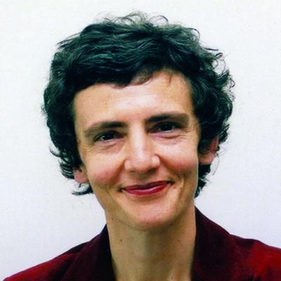 Pia Schubiger