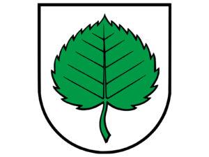 Armoiries du canton de Fricktal.