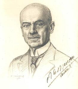 Aloïs de Meuron (1854–1934).