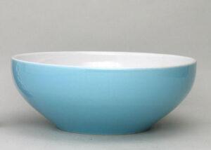 Rössler bowl from the 1960s.