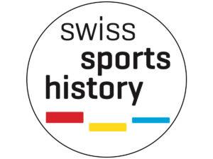 Swiss Sports History